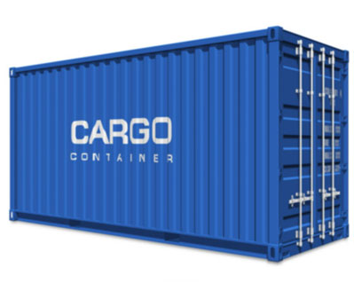 CONTAINER HIRE COMPANY